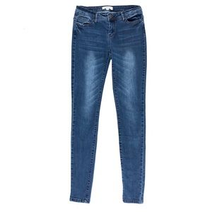Be-You-Ti-Ful skinny jeans